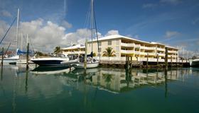 Ocean Reef Yacht Club & Resort - Freeport