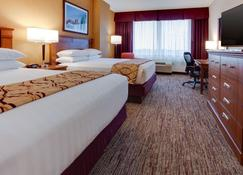 Drury Inn & Suites West Des Moines - West Des Moines - Schlafzimmer