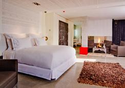 Cesar Resort & Spa - Marrakesh - Bedroom