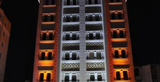 Bozdogan Hotel - Adıyaman