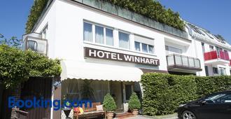 Hotel Giesing - Munich
