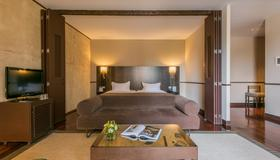 Hotel Hospes Palacio San Esteban - Salamanca - Quarto