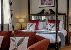 The Bull Hotel, Sure Hotel Collection by Best Western - Peterborough - Phòng ngủ