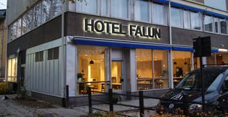 Hotel Falun - Falun