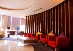 Veronica Residence - Bangkok - Lounge