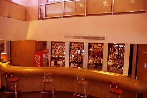 Veronica Residence - Bangkok - Bar