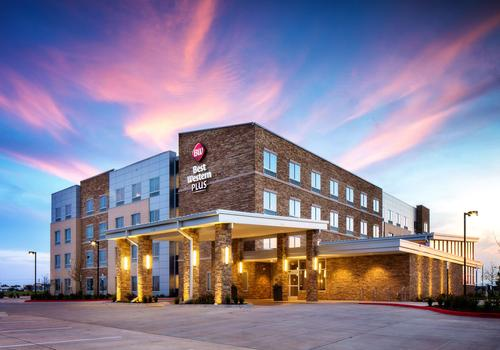 Hotels In Norman From 43 Night Search For Hotels On Kayak