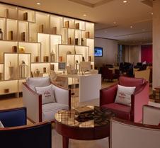 Makarem Umm Alqura Hotel