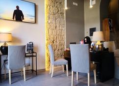 Hotel Ideal - Νάπολη