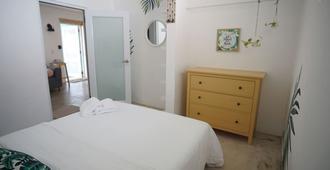 Casa Coral - Hostel - Luquillo