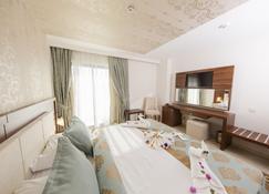 Sarp Hotels Belek - Belek - Quarto
