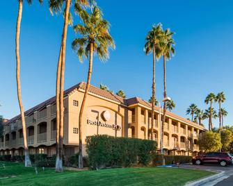 Best Western Plus Palm Desert Resort - Palm Desert - Building