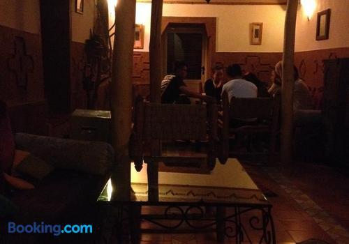 20 Best Hotels in Bou Drarar - KAYAK