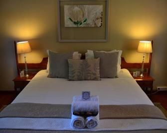 King's Highway Guest House - Somerset West