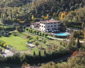 Villa Arcadio Hotel & Resort - Salò