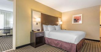Quality Inn & Suites - Windsor