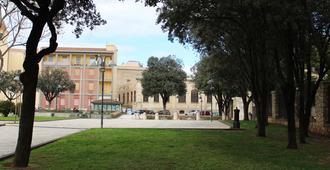 Cagliari 4u - Cagliari
