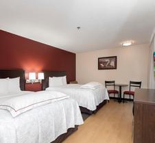 Red Roof Inn Plus+ Phoenix West