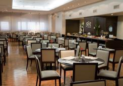 562 Nogaro Buenos Aires - Buenos Aires - Nhà hàng