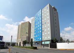 One Ciudad de México Periférico Sur - Meksiko - Bina
