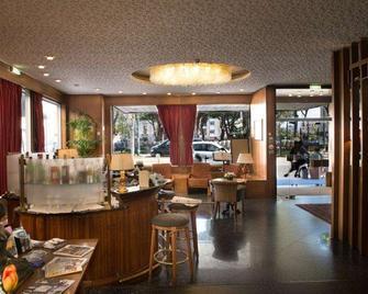 Hotel Royal Palace - Messina - Bar