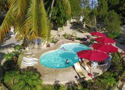 Ifaty Beach Club - Ifaty - Pool