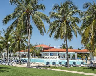Be Live Adults Only Los Cactus - Varadero