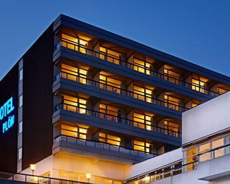 Hotel Plöner See by Tulip Inn - Plön - Building