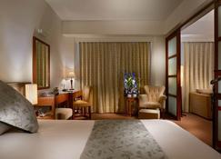 Gala Hotel - Taipéi - Habitación