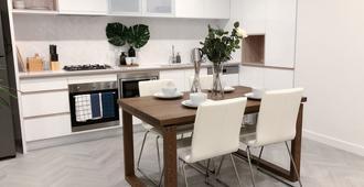 Stylish Modern Home - Sydney
