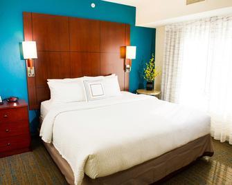 Residence Inn by Marriott Columbia Northwest/Harbison - Irmo - Habitación