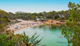 Marble Stella Maris Ibiza - San Antonio de Portmany - Playa