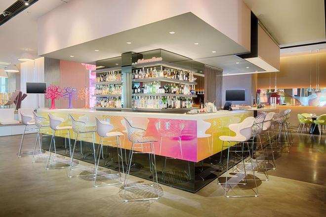 nhow Milano - Milan - Bar