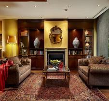 羅得斯公園套房溫泉酒店 - Rhodes (羅得斯公園)
