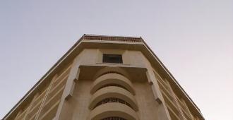 Saraya Taba Hotel - Medina