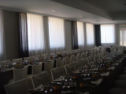 Hotel Salsello - Bisceglie - Meeting room