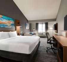 La Quinta Inn & Suites by Wyndham Salem OR