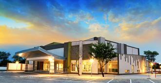 TraveLodge Hotel - Gaborone