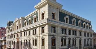 Divan Suites Batumi - Batumi - Edificio