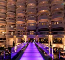蓮花大酒店