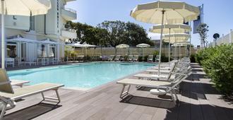 Grand Hotel - Forte dei Marmi - Pool