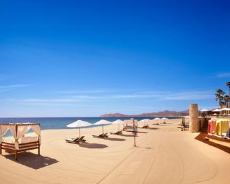 Las Ventanas Al Paraiso, A Rosewood Resort - Los Cabos - Playa