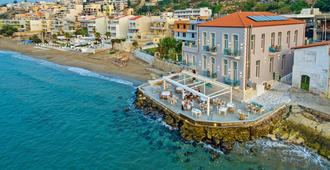 Thalassa Boutique Hotel- Adults Only - Réthymno Town