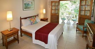 White Sands Negril - Negril - Bedroom