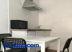 ROOM & KITCHEN BILBAO - Bilbao - Wohnzimmer
