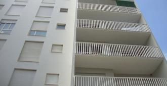 騎士民宿 - 米蘭 - 米蘭 - 建築