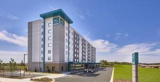 AC Hotel By Marriott Atlanta Airport Gateway - Atlanta