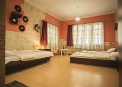 Serdika Rooms - Sofia - Bedroom