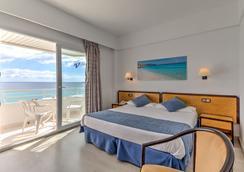 沃拉瑪酒店 - 松塞爾韋拉 - 卡拉米洛 - 臥室
