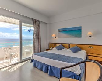 Hotel Voramar - Cala Millor - Habitación